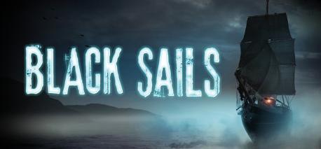 Soundtrack Blacksails
