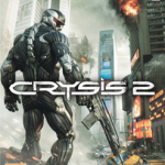 Soundtrack Crysis 2