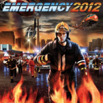 Soundtrack Emergency 2012